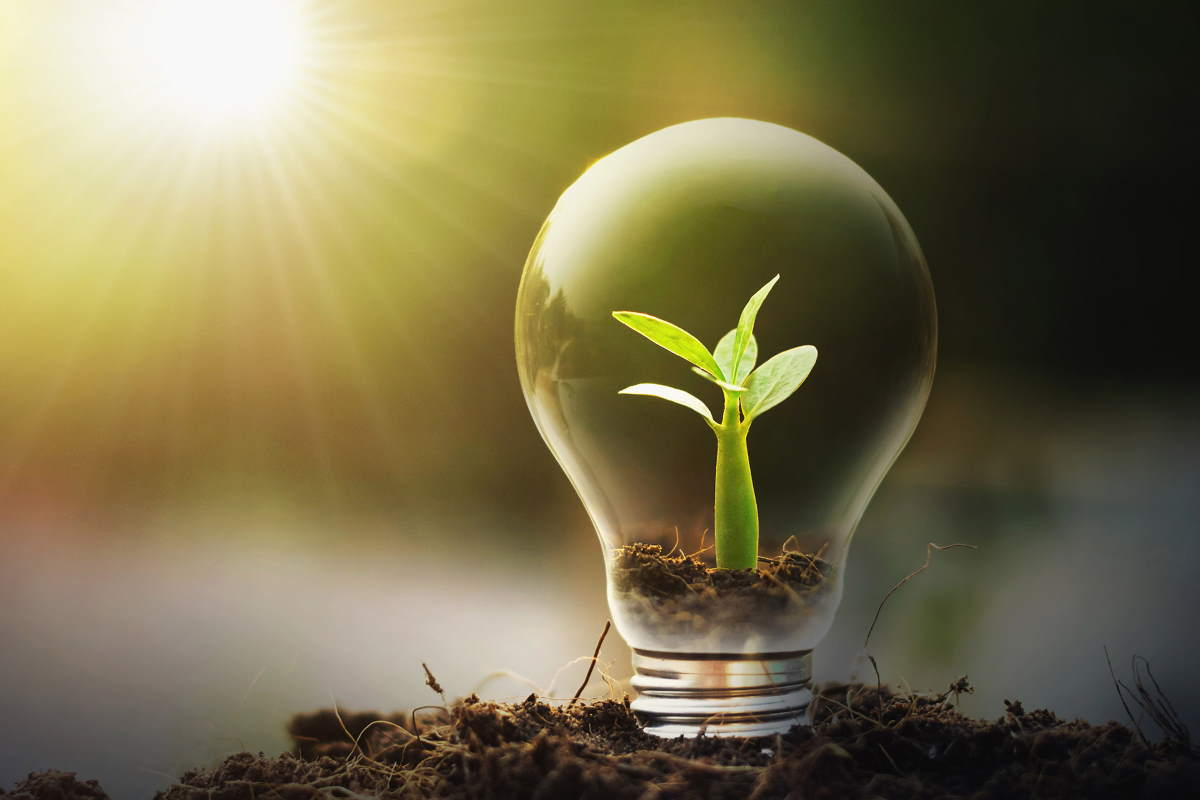 Enquête: Duurzame energie Gasselte-Kostvlies